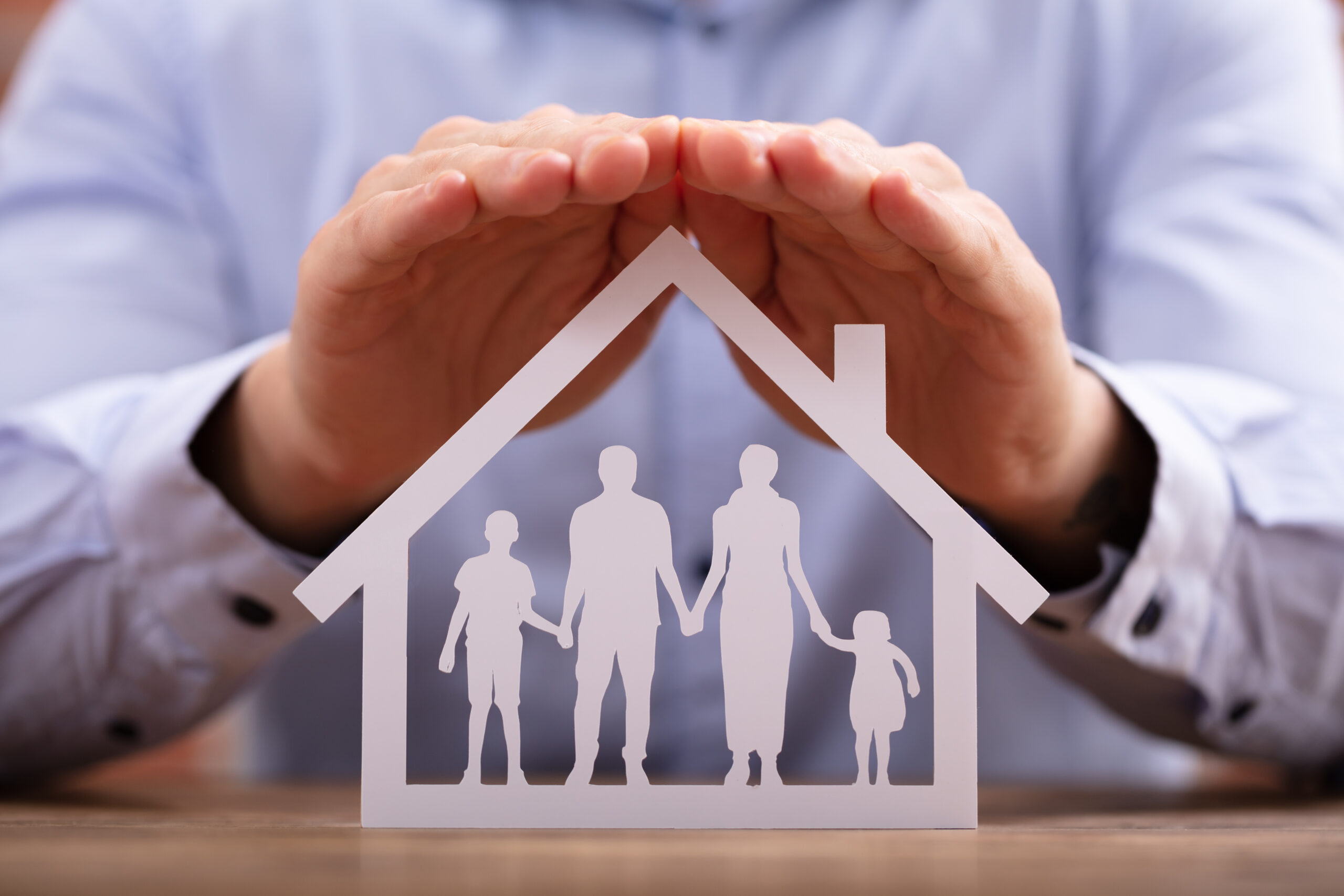 Familienberatung Niederkassel Jugendhilfe