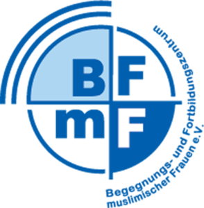 BFmF_Logo Transparent