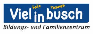 vielinbusch_logo